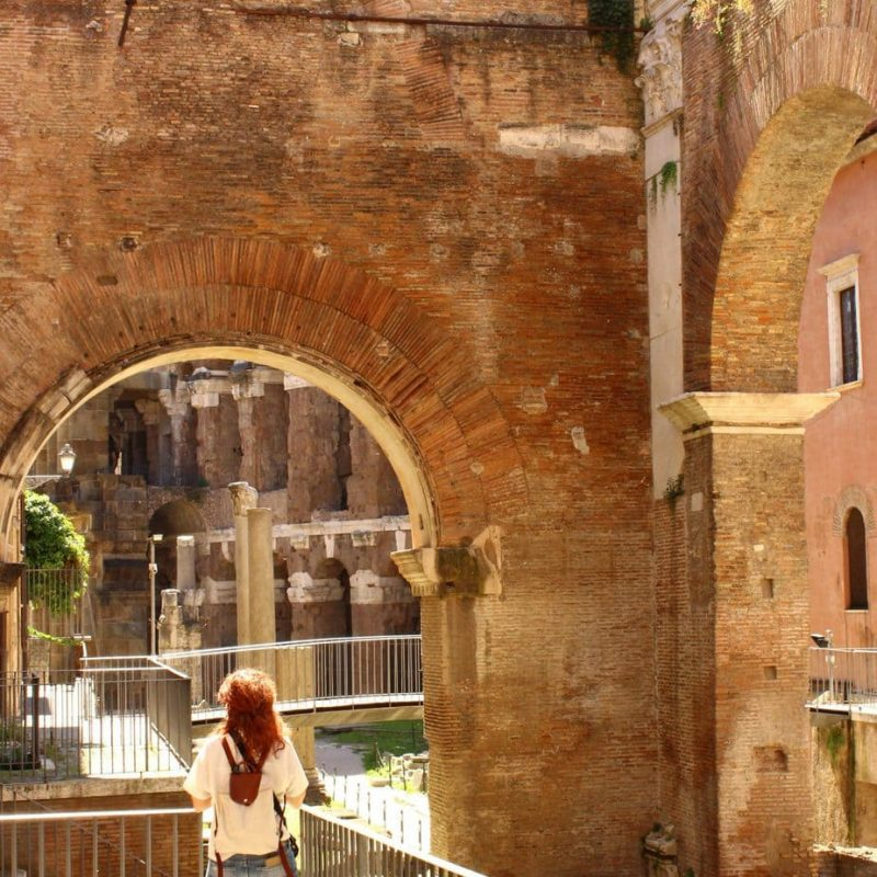 10_Rome_Hidden_Treasures