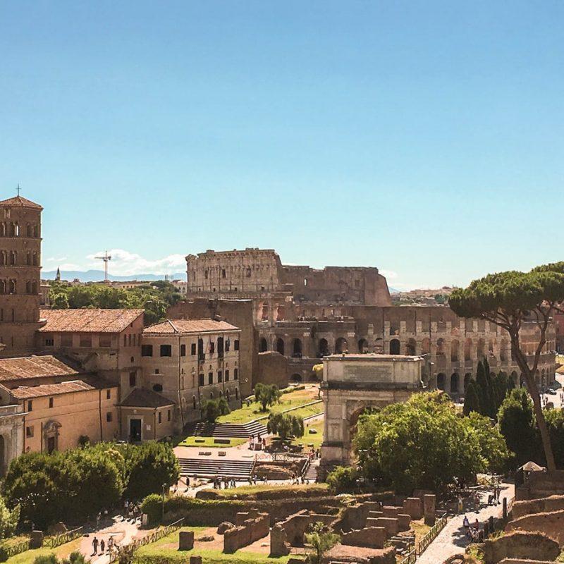 11_Rome_Colosseum_Tour