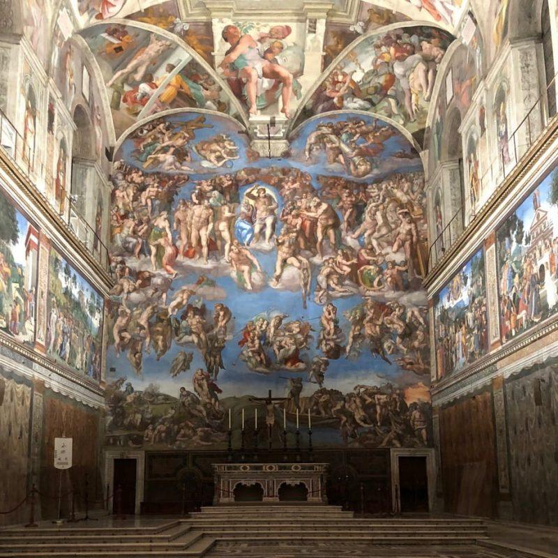 11_Rome_Vatican_Tour