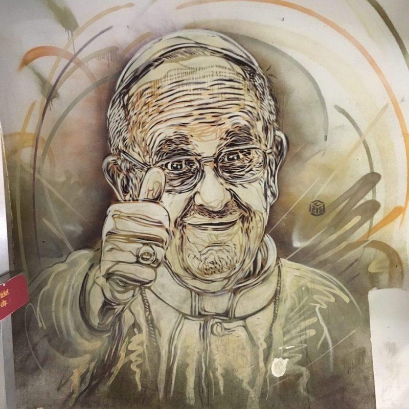 12_Rome_Vatican_Tour