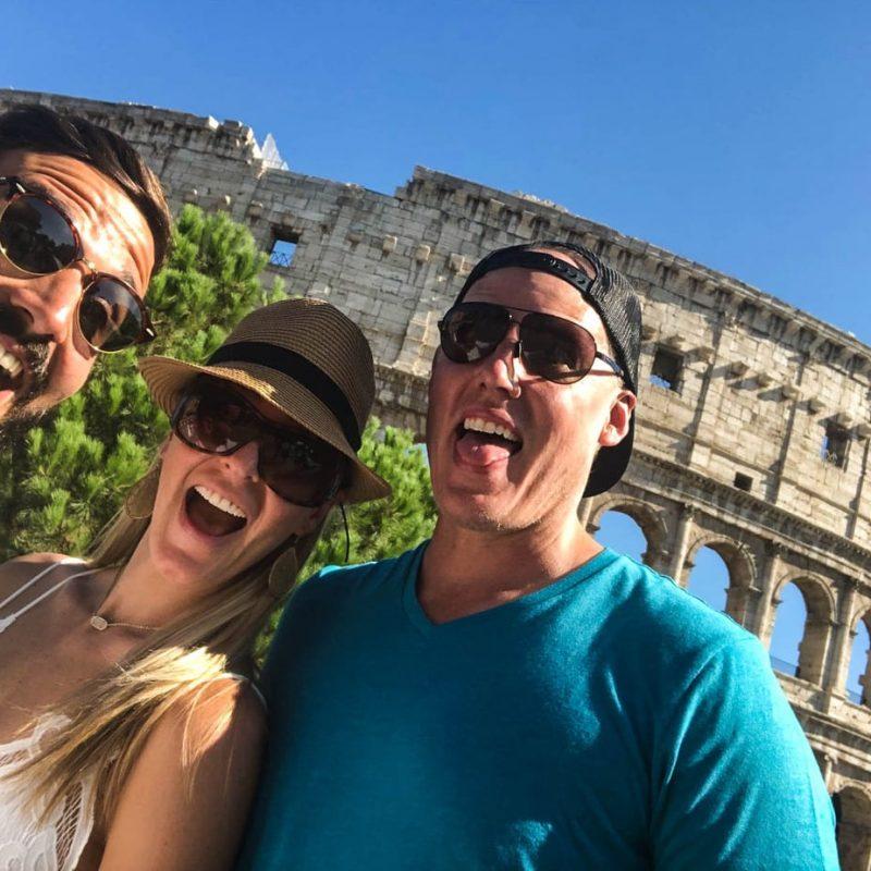 14_Rome_Colosseum_Tour