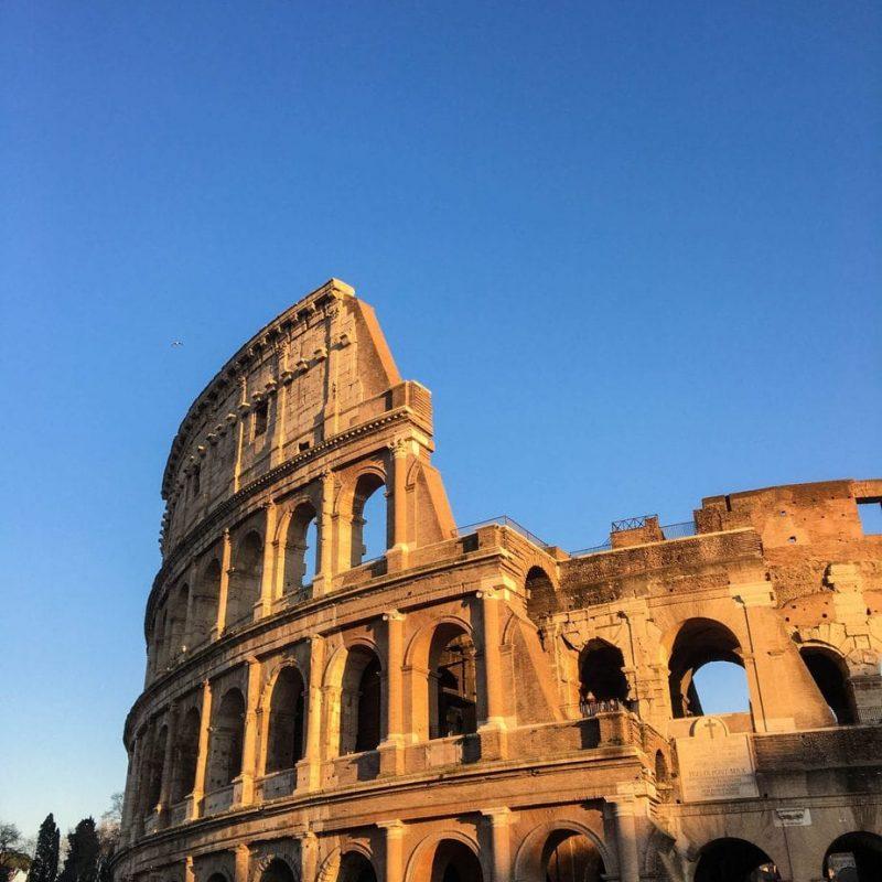 15_Rome_Colosseum_Tour