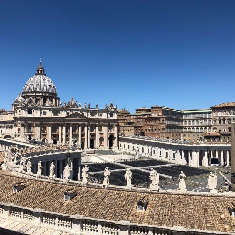 15_Rome_Vatican_Tour