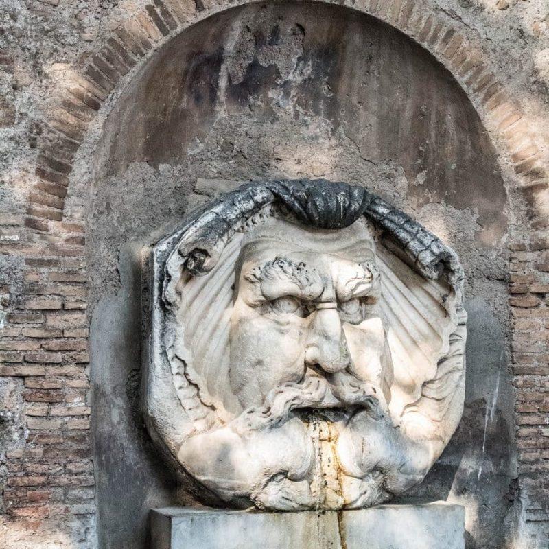 4_Rome_Hidden_Treasures