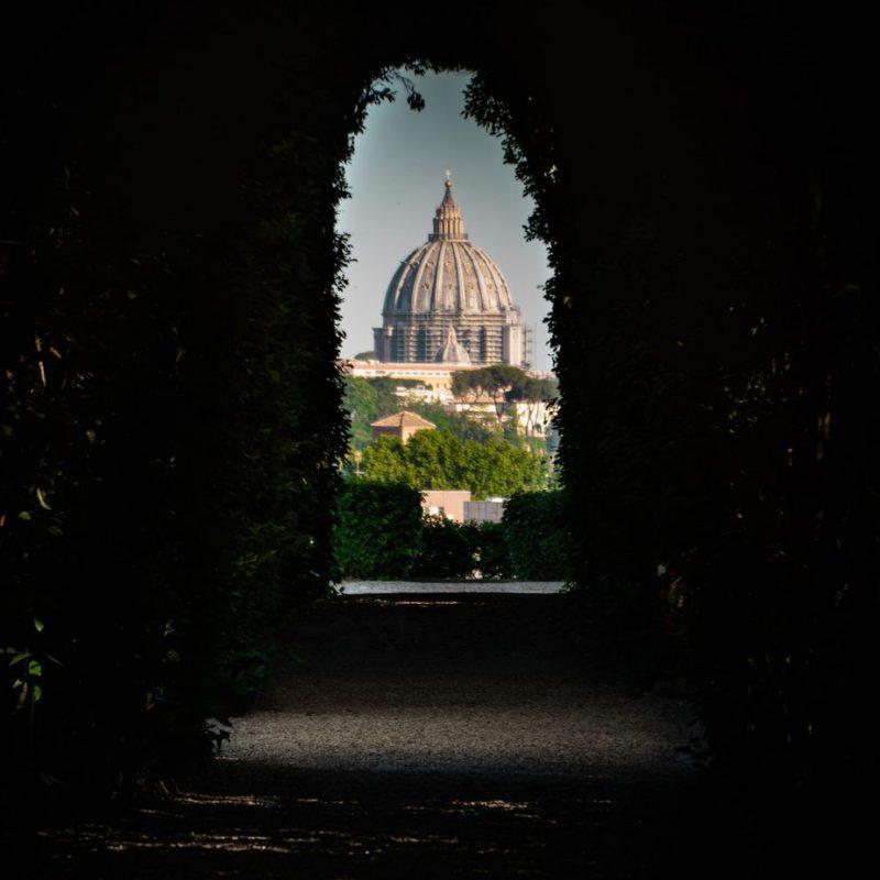 51_Rome_Vatican_Tour_unsplash