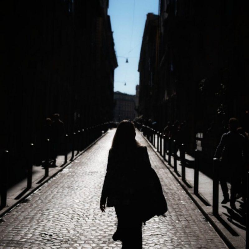 narrow_alleys