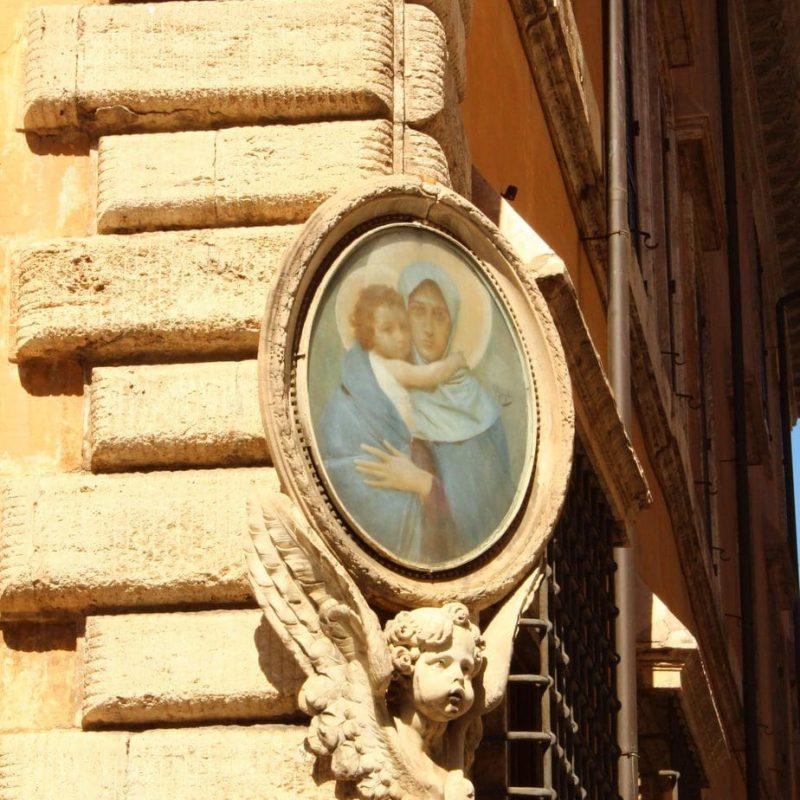 6_Rome_Hidden_Treasures